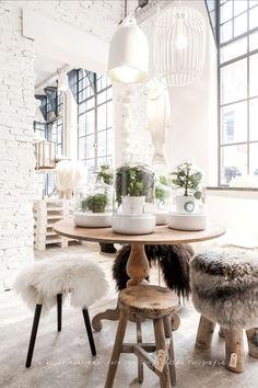cool Fotograaf by http://www.top21-home-decor-ideas.xyz/stools/fotograaf/