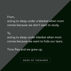 Story Book Of Teenagers 💕 ( Mixed Feelings Quotes, Mood Quotes, Snap Quotes, True Quotes, Inspiring Quotes About Life, Inspirational Quotes, Deep Thought Quotes, Quotes About Everything, Teenager Quotes