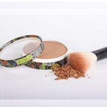Blush 3 - Bronze Vymana Make Up 10g