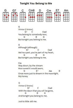 flirting meme with bread lyrics chords guitar tabs