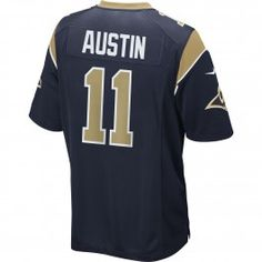 c290738b841 14 Best St. Louis Rams Apparel images | St louis rams, National ...