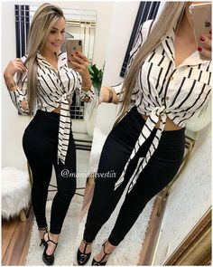 Designer - top n bottom Type- fully stitched Fabric - cotton crepe Size- 38 40 42 44 46 Price Teen Girl Outfits, Outfits For Teens, Trendy Outfits, Summer Outfits, Cute Outfits, Fashion Outfits, Womens Fashion, Mode Style, Elegant Woman