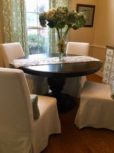 Dining Table, Furniture, Home Decor, Luxury, Homemade Home Decor, Dinning Table Set, Home Furnishings, Interior Design, Dining Rooms