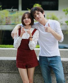 Princess Hours Thailand, Thai Drama, Drama Movies, Perfect Man, Korean Actors, Future Husband, Tao, Baekhyun, Actors & Actresses