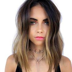 Ideas for Contemporary Ideas for Contemporary Cuts #hairstyleforwavyhair #haircutforwavyhair #shortwavyhair #wavyhairstyleCuts #hairstyleforwavyhair #haircutforwavyhair #shortwavyhair #wavyhairstyle