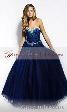 Prom Dresses 2013,Prom Dresses 2013  I want this in an emerald green!!!