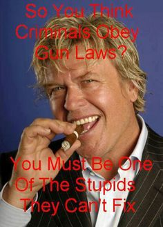 Ron White ... great comedian...