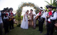 Casamento-Giselle-Itie-e-Emilio-Dantas-fotos-mel-e-cleber-20