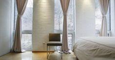 cortinas-para-un-dormitorio-de-matrimonio-600x317.jpg (600×317)