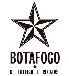 E se os escudos dos times de futebol brasileiro fossem reformulados? Veja todas as imagens no Blog!