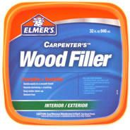 If you're painting an old piece of furniture, use wood filler if there are a lot of dents and scratches. 47 Tips And Tricks To Ensure A Perfect Paint Job Painting Concrete, Drip Painting, Painting Tips, House Painting, Tips And Tricks, Painted Trays, Painted Wood, Paint Supplies, Wood