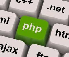 PHP development has been successfully able to meet the present needs of various industries. By using PHP solutions one can easily incorporate new features to their existing website and also provide prompt solutions to the user.