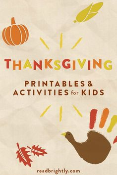 Need to keep the little ones out of the kitchen while you cook the turkey? Kids of all ages will have fun decorating the Thanksgiving table with these printable placemats, place cards, paper crafts, and other great activities. Thanksgiving Placemats, Thanksgiving Place Cards, Thanksgiving Activities, Home Activities, Autumn Activities, Thanksgiving Ideas, Holiday Ideas, Fall Friends, Berenstain Bears