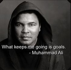 Muhammad Ali Quotes Muhammad Ali Quote Champions Aren't Made In Gyms Champions Are Made