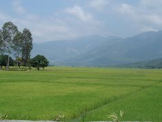 Viajes a Laos: estancias cortas by janejean, via Flickr