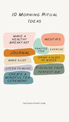 Be Gentle With Yourself, Be Kind To Yourself, Mental Health Journal, Love Matters, Phd Student, Study Quotes, Morning Ritual, Self Compassion, Free Therapy