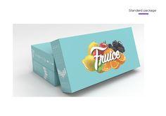 Vedi questo progetto @Behance: \u201cEPDA contest - Fruice\u201d https://www.behance.net/gallery/43049953/EPDA-contest-Fruice