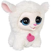 25% off Select Furby Torch and FurReal Friend Toys http://www.lavahotdeals.com/ca/cheap/25-select-furby-torch-furreal-friend-toys/141772?utm_source=pinterest&utm_medium=rss&utm_campaign=at_lavahotdeals