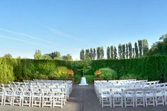 Columbia Winery Outdoor Event Facilities For Weddings Seattle Wedding Venues Area Events