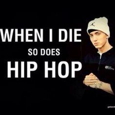 Eminem- Despicable.