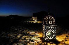 Trilha em camelos pelo Marrocos para suas ferias  www.Viagensemmarrocos.com