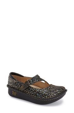 Alegria Alegria 'Dayna' Slip-On available at #Nordstrom