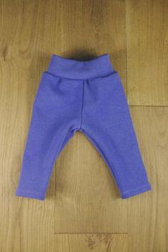 Hyacinth Leggings (S) (RTS)