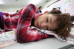 iKON are refilming their MVs. So their comeback is gonna get pushed again but at least we'll get higher quality mvs - C Bobby, Hip Hop, Ikon Debut, Kim Ji Won, Double B, Kim Hanbin, Kim Dong, Korean Bands, Good Looking Men