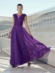 4df91b6fc Las 6065 mejores imágenes de Vestidos de fiesta en 2019