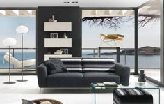 new-style-2015-living-room-decorating-design-1 - Easy Decor
