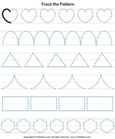 pre k handwriting worksheets Preschool Writing, Preschool At Home, Preschool Learning, Writing Activities, Preschool Activities, Teaching, Learning Time, Toddler Learning, Early Learning