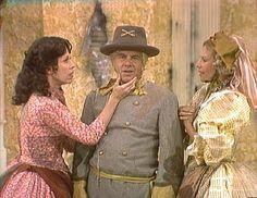 Carol Burnett Show 1967 - 1978  Carol Burnett  Tim Conway