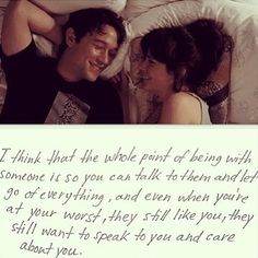 #cutequotes #love #cute #quotes #500days