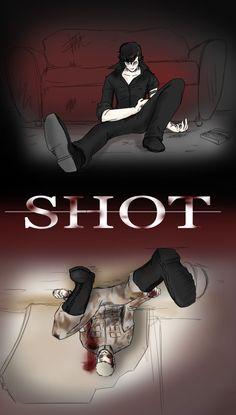 +SHOT+ (sherlock) by Wings-for-dreams.deviantart.com on @deviantART