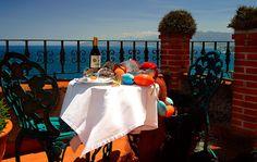 Eutimio. #Colunga #MesasdeAsturias #gastronomía #gastronomy #restaurantes #restaurants #Asturias #ParaísoNatural #NaturalParadise #Spain