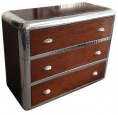ber ideen zu dunkles holz auf pinterest dunkle. Black Bedroom Furniture Sets. Home Design Ideas