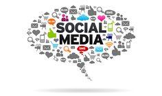 Διαφήμιση στα #social media http://www.emads.gr/social-media-services.html