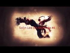 Soljn Lee Sin Montage #4