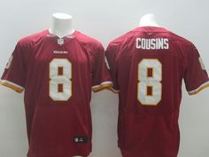 Nike jerseys for wholesale - 1000+ ideas about Kirk Cousins on Pinterest | Washington Redskins ...