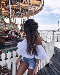 Pinterest: MsHeatherette26
