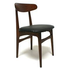 1000 images about mid century modern on pinterest teak danish modern and mid century chair mid century office