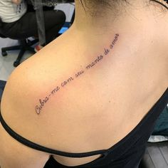 Baby Tattoos, Mini Tattoos, Tatoos, Jacqueline Fernandez, A30, Future Tattoos, Tattoo Quotes, Tattoo Ideas, Daughter