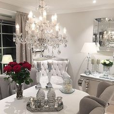 GOODNIGHT SWEET DREAMS!  • • • #roselover #roses #interiors #livingroom #livingroomdecor #livingroominspo #classyinteriors #classyhomes #furniture #furnituredesign #finehjem #homedecor #homedesign #homedecoration #myhome #myhappyplace #homegoals #homegoods #goals