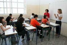 Αύξηση των εισακτέων στις Θετικές Επιστήμες και μειώσεις σε σχολές που οδηγούν στο δημόσιο