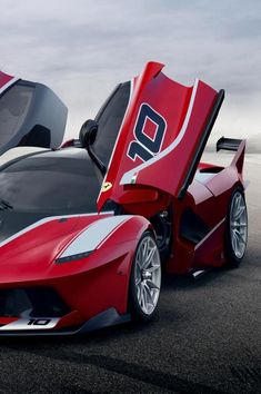 Ferrari Photos serie 11 – Picture of Ferrari : Maserati, Bugatti, Lamborghini, Porsche, Audi, Bmw, Supercars, Jaguar, Nissan
