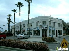 Original Pizza in Newport Beach, CA 92663   Citysearch