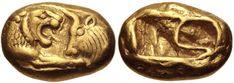 Sikke Fiyatları Neye Göre Belirlenir, Bulduğunuz Sikkenin Değeri ~ Antik Sikkeler, Antik Paralar