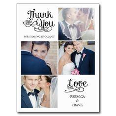 carte_de_remerciements_moderne_de_mariage_de_calli_carte_postale-r82f856be72c349a89e5226cdb11c97e8_vgbaq_8byvr_512.jpg (512×512)