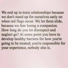 The EX Factor - This is totally me. Im a great friend yet I accept minimal to no effort from those around me. But no longer. I deserve more The Comprehensive Guide To Getting Your EX Back Divorce Quotes, Breakup Quotes, Troubled Relationship Quotes, Narcissist Quotes, Long Relationship, Ignore Me, Happiness, Narcissistic Abuse, Toxic Relationships