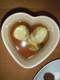 「ペコロスチーズスープ」mamiaaya | お菓子・パンのレシピや作り方【corecle*コレクル】